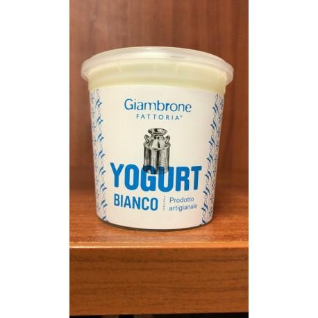 Yogurt (150 ml)