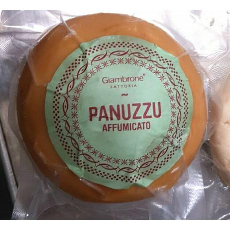 Panuzzo
