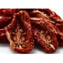 Pomodoro secco (busta 250 gr)