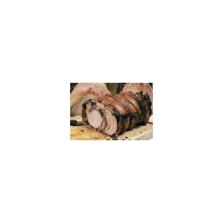 Porchetta Suino