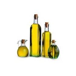 Olio evo bio (bottiglia assaggio 500ml)