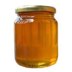 Miele naturale