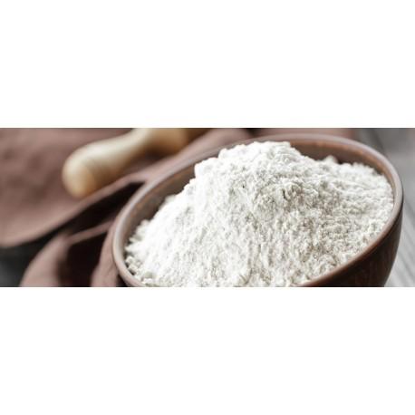 Farina di Maiorca (grano tenero) Bio